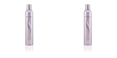 Shiseido SENSCIENCE designer flexible hold spray 300 ml