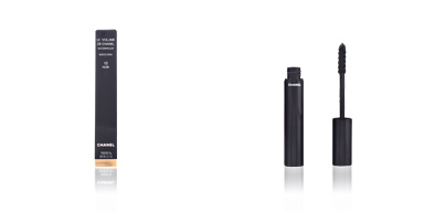 Chanel LE VOLUME DE CHANEL mascara WP #10-noir 6 gr