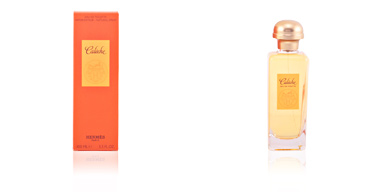 Hermes CALECHE edt spray 100 ml