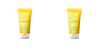 Biotherm SUN crème solaire fondante anti-age visage SPF50 50 ml