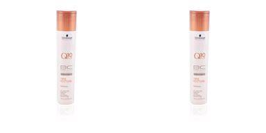 Schwarzkopf BC TIME RESTORE Q10 shampoo 250 ml