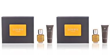 Loewe LOEWE HOMME SET 2 pz