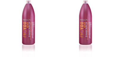 Revlon PROYOU REPAIR thermal protection shampoo 1000 ml