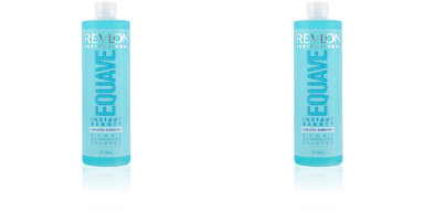 Revlon EQUAVE INSTANT BEAUTY hydro shampoo 750 ml