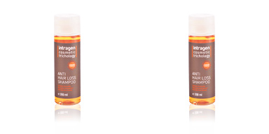 Revlon INTRAGEN ANTI-HAIR LOSS shampoo 200 ml