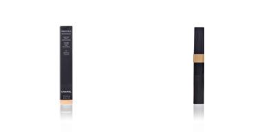 Chanel INIMITABLE mascara WP #77-orange touch 5 gr