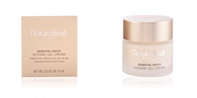 Natura Bissé ESSENTIAL SHOCK INTENSE gel-cream 75 ml