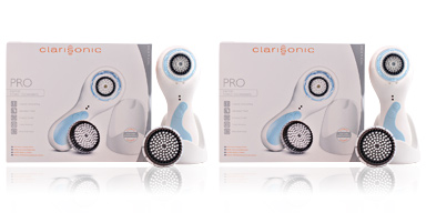 Clarisonic PRO face & body brush 1 pz