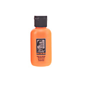 Floïd FLOÏD shave oil 50 ml