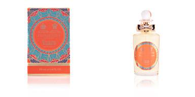 Penhaligon's VAARA eau de perfume vaporizador 100 ml