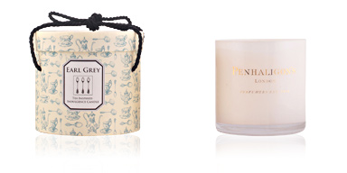 Penhaligon's TEA COLLECTION-EARLY GREY candle 11,5 x 11,7 cm