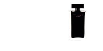 Narciso Rodriguez NARCISO RODRIGUEZ FOR HER edt vaporizador 150 ml