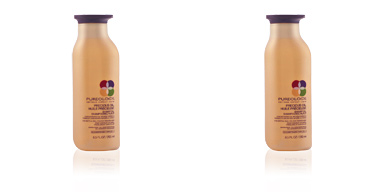 Pureology PRECIOUS OIL shampoo 250 ml
