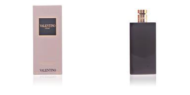 Valentino VALENTINO UOMO gel douche 200 ml