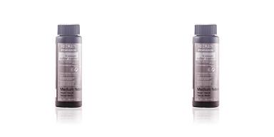 FOR MEN COLOR CAMO medium natural 60 ml