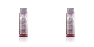 FOR MEN COLOR CAMO light ash 60 ml