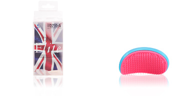 Tangle Teezer SALON ELITE blue blush 1 pz