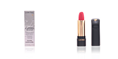 Lancome L'ABSOLU ROUGE #349-rouge carrousel 4.2 ml