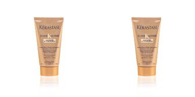 Kerastase ELIXIR ULTIME crème fine à l'huile sublimatrice 50 ml