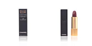 Chanel ROUGE ALLURE luminous intense #148-foudroyante 10 gr