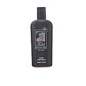 Floïd FLOÏD champú cabello blanco 250 ml