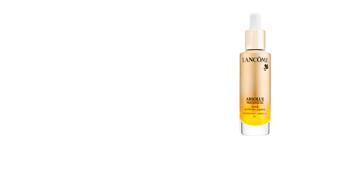 Lancome ABSOLUE huile nutrition lumière 30 ml