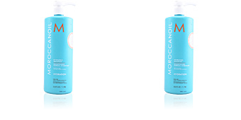 Moroccanoil HYDRATION hydrating shampoo 1000 ml