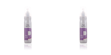 Wella STYLING WET perfect setting 150 ml