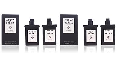 Acqua Di Parma ESSENZA edc travel zerstäuber refill 2x30 ml