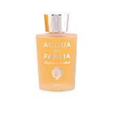 Acqua Di Parma ROOM amber zerstäuber 180 ml