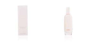 Clinique AROMATICS IN WHITE eau de perfume vaporizador 50 ml