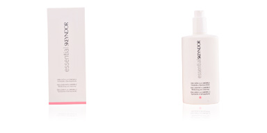 Skeyndor ESSENTIAL cleansing emulsion with camomile extract 250 ml