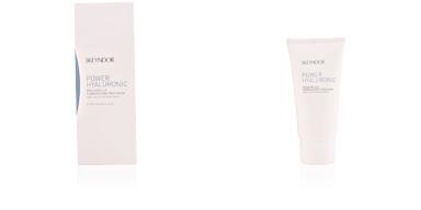 Skeyndor POWER HYALURONIC deep moisturizing mask 50 ml