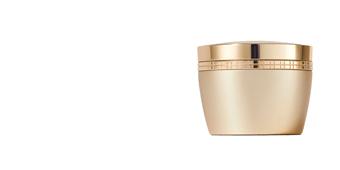 Elizabeth Arden CERAMIDE PREMIERE intense moisture&renewal eye cream 15 ml