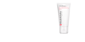 Elizabeth Arden VISIBLE DIFFERENCE multi-targeted BB cream SPF30 #01 30 ml