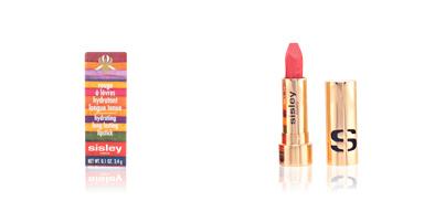 PHYTO LIP rouge à lèvres #L11-tangerine 3.4 gr