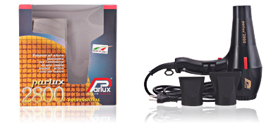 Parlux HAIR DRYER 2800