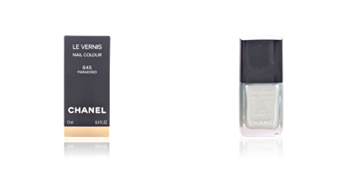 Chanel LE VERNIS #645-paradisio 13 ml