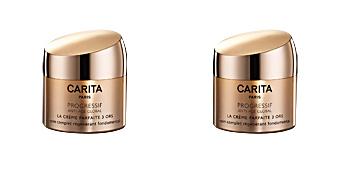 Carita PROGRESSIF ANTI-AGE GLOBAL la crème parfaite 3 ors 50 ml