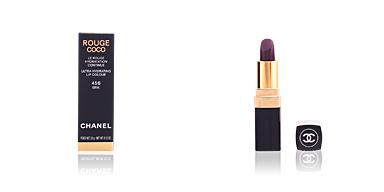 Chanel ROUGE COCO lipstick #456-erik 3.5 gr