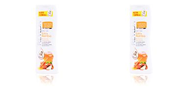 Natural Honey INTENSIVA PIEL MUY SECA loción corporal 400 ml