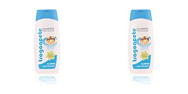 Tragoncete CHAMPÚ pediculicida elimina piojos 200 ml