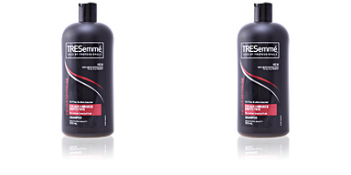Tresemme TRESEMMÉ COLOR REVITALIZANTE champú 900 ml