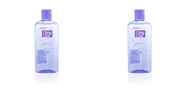 Clean & Clear CLEAN & CLEAR PUNTOS NEGROS tónico 200 ml