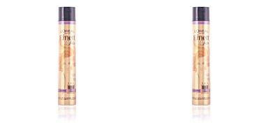 L'Oréal Expert Professionnel ELNETT SATIN  laca lumière 400 ml