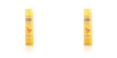 Giorgi GIORGI ELIXIR FIX spray-laca maxi flexible 75 ml