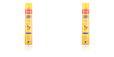 Giorgi GIORGI ELIXIR FIX spray-laca perfect fix 300+100 ml