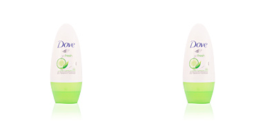 Dove DOVE GO FRESH deo roll-on 50 ml
