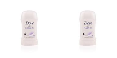 Dove DOVE INVISIBLE DRY deo stick 40 ml