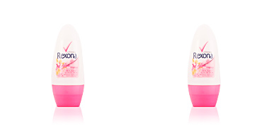 Rexona TROPICAL deo roll-on 50 ml